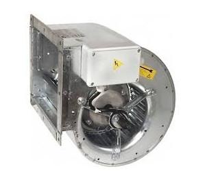 Moteur ventilateur ref 8/9t 420w