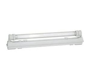 Luminaire 20w Long. 650 ip65