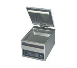 Machines à vide professionnelle - 45x33x29.5 - 4m3