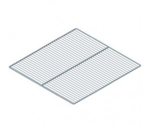 Grille clayette GN 1/1 (325 x 430) - pour desserte drms snack 600