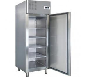 Armoire 1 porte négative - 700 litres - tropicalisé - 700x820x2050mm - 750w