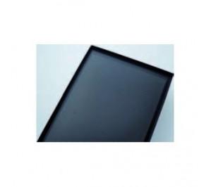 Plaque perforée traite teflon - master chef / baker chef - 600 x 400
