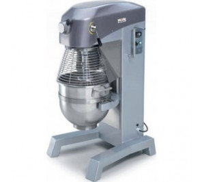 Batteur mélangeur 30 litres - Pluton 30 - 1500 w