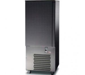 Cellule mixte 14 x GN 1/1 - 600 x 400: de refroidissement & surgélation rapide -