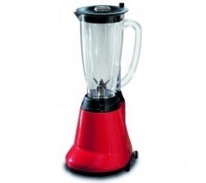 Dragone rosso simple - blender/mixer - puissance : 450 w - materiel professionnel