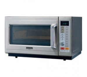 FOUR MICRO-ONDES 1350 W + CONVECTION 1800 W ET GRILL 1800 W 30 LITRES