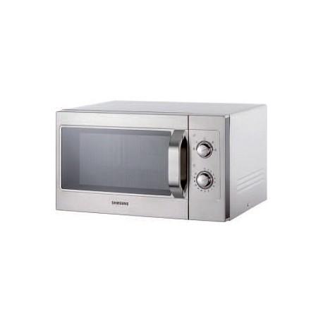 Micro-ondes 1050w 26 litres samsung commande manuelle