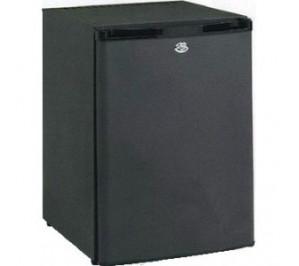 Mini bar réfrigéré - avec 3° avec 10°c - porte pleine - 40 litres - 400x452x560mm