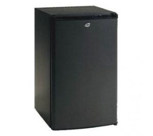 Mini bar réfrigéré - avec 3° avec 10°c - porte pleine - 50 litres