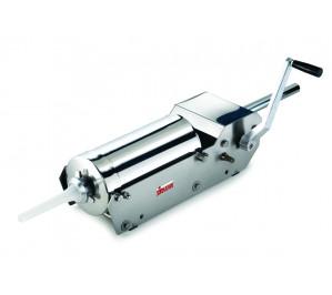 Poussoir manuel horizontal 8 litres