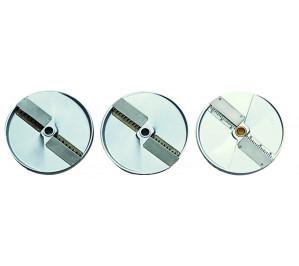 Disque pour frites - 10mm - dq10