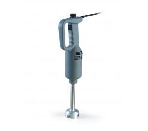 Mixer plongeant avec variateur de vitesse avec tube 29 cm - 200 w - materiel professionnel