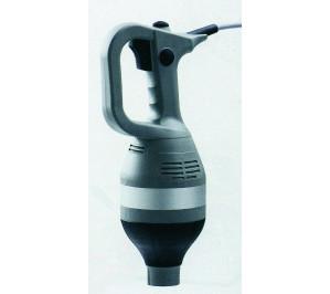 Mixer plongeant avec variateur de vitesse - bloc moteur 550 w pour tube à adapter - materiel professionnel et intensive