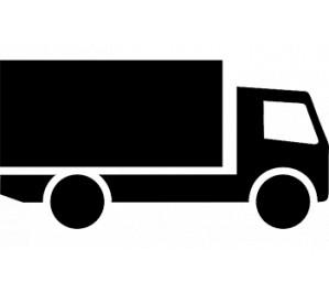 Frais de livraison suplementaire