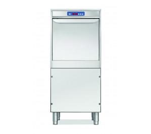 Lave–vaisselle /asssiettes/ plateaux – adoucisseur d'eau incorpore. panier 500 x 500. mod electron 1000 -