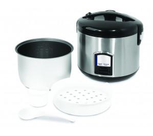 Cuiseur à riz - 1.8 litres