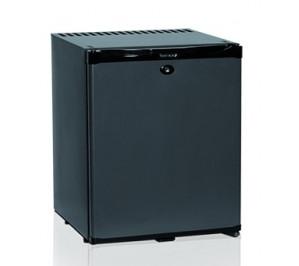 Mini bar réfrigére 32 litres noir
