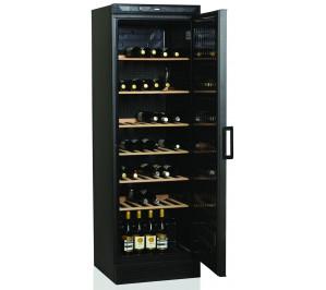 Caves à vins porte pleine 372 litres