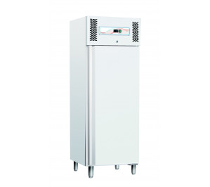ARMOIRE REFRIGEREE GASTRO GN2/1 POSITIVE 600 LITRES 1 PORTE