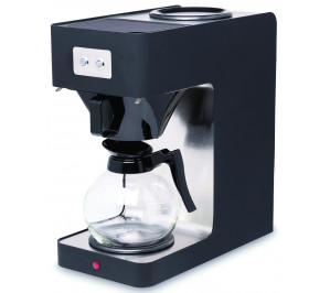 "Machine à café ""american coffée"""