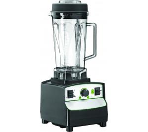 Mixer blender special bar à jus 2 litres