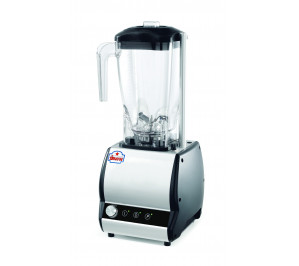 "Mixer blender 2 litres ""orione"""