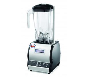 Mixer blender 2 litres barmaster