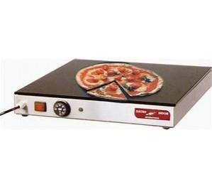 Plaque chauffante de table 600x400