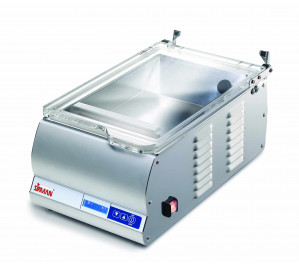 MACHINE SOUS VIDE EASYVAC BARRE SOUDURE 260 MM