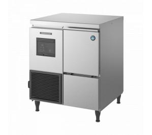 Machine à glace en pépites hoshizaki production 24 h : 150kg