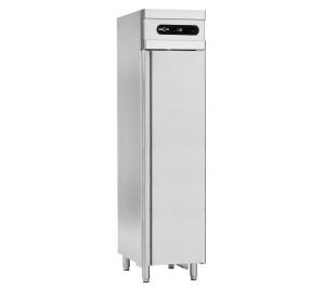 """Armoire réfrigérée """"gamme Slim"""" 1 porte"""