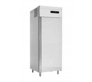 """Armoire réfrigérée """"Jumbo"""" pour produits pâtissiers"""