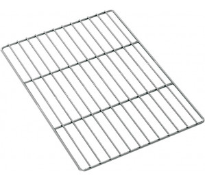 GRILLE CLAYETTE GN1/1