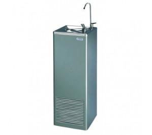 Fontaine d'eau réfrigérée - frp 35 - 35 litres - materiel professionnel