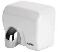 sèche main électrique