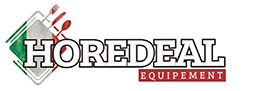 Horedeal : Equipement CHR
